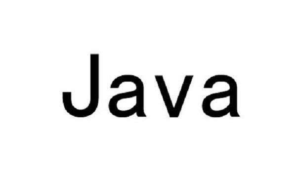 想参加java培训怎么选择培训机构?