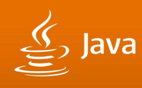 Java封装防控有几级呢?Java培训机构来讲解