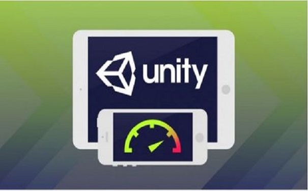 什么是unity的批注处理?听听unity培训机构怎么说?