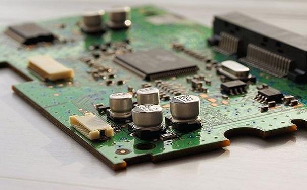 嵌入式系统会运用到什么领域?