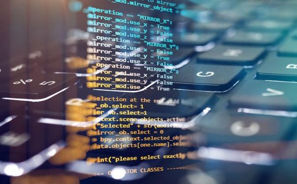 女生适合学习HTML5前端开发吗?