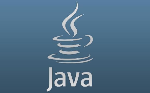 Java开发工程师受追捧的原因?