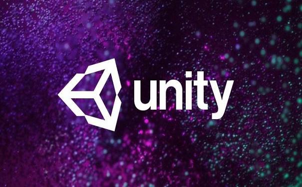 Unity游戏开发的时候应该如何选择引擎呢?