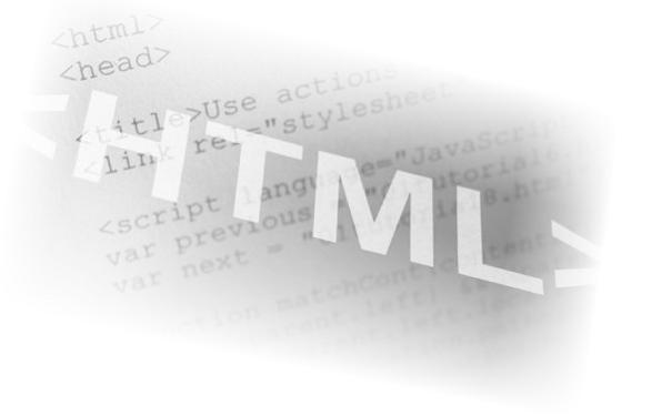 0基础学习HTML语言的教程