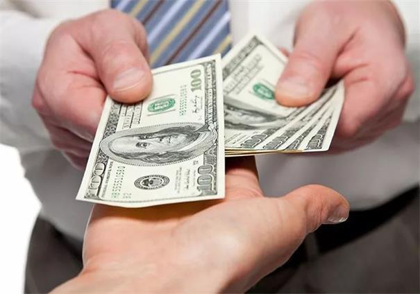 面试时会谈薪的人,让你的工资翻三倍
