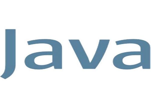 Java培训机构一般需要多少钱?毕业好找工作吗?