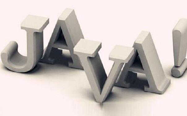 Java开发常见的问题解决大全