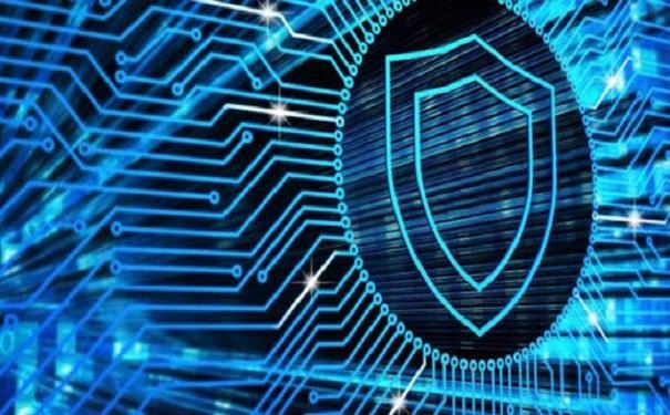 网络安全哪个培训班比较好?