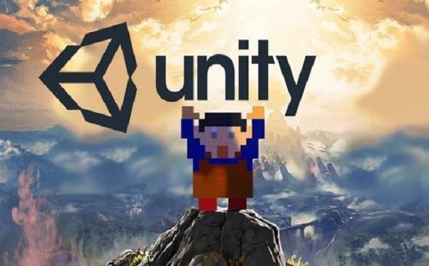Unity培训机构讲解unity中的多分辨适配是怎么实现的?