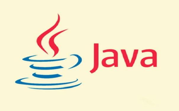 Java学习之什么是java的线程并发库?