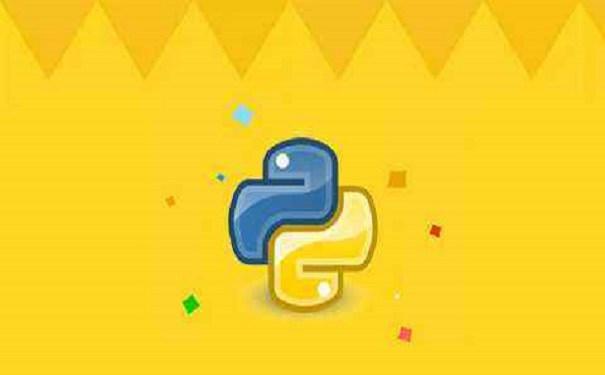Python编程中常见的错误有哪些?