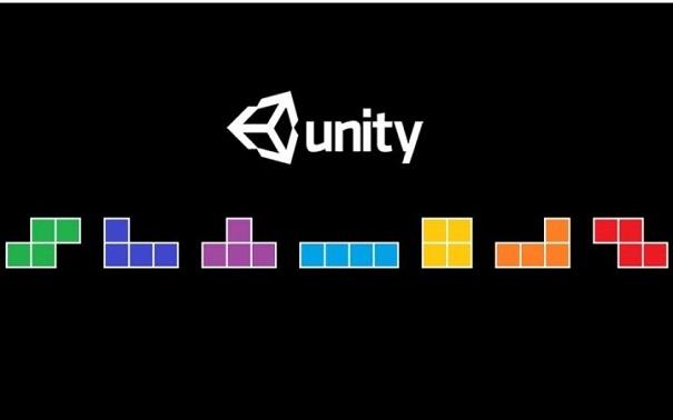Unity的多分辨适配原理是怎么实现的?