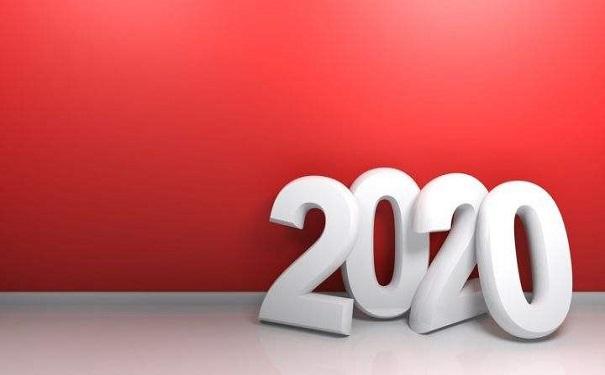 2020疫情期间粤嵌科技的学员是如何学习嵌入式的?