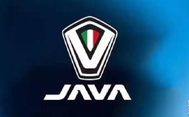 java培训机构解读java零基础教程