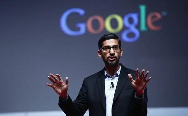 谷歌取消2000名临时工offer,应届生别慌