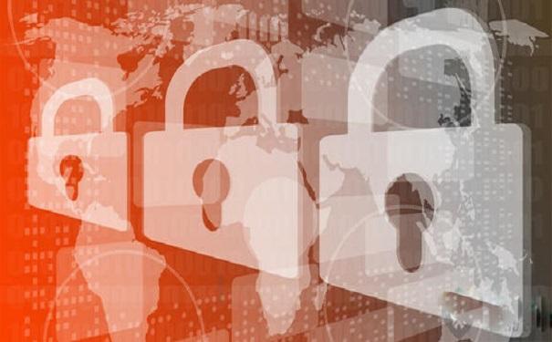网络安全培训班的价格是多少?