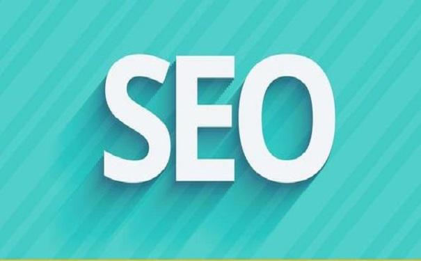 网站优化怎么做?听听网络营销培训机构怎么说?