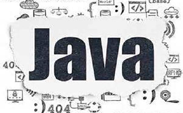 粤嵌科技的java培训班环境怎么样?