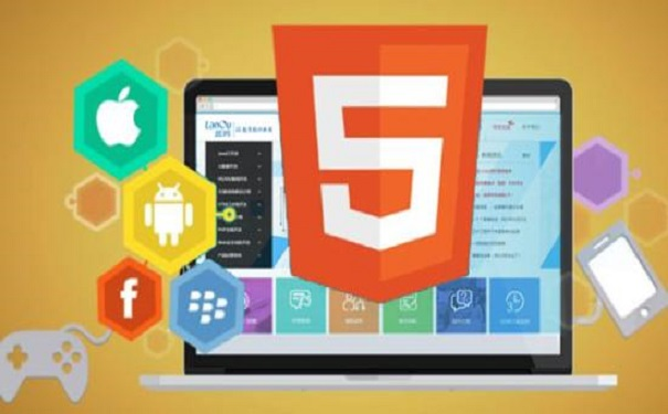 零基础怎么学习HTML?听听HTML培训机构怎么讲?