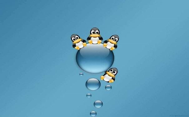 0基础学习linux的步骤?