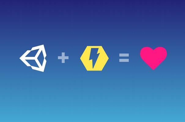 Unity开发使用什么语言?要掌握什么?