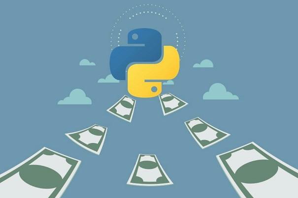 Python零基础学习,python常用的数据库有哪些?