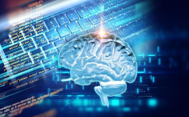 嵌入式有什么值得学习的软硬件技术?