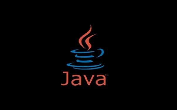 Java后端培训机构哪个比较好?