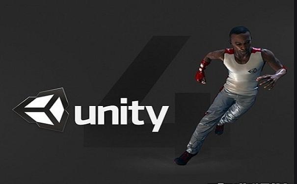 unity培训机构的价格?费用是多少?