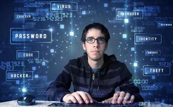 学员分享:我为什么想要转行当程序员