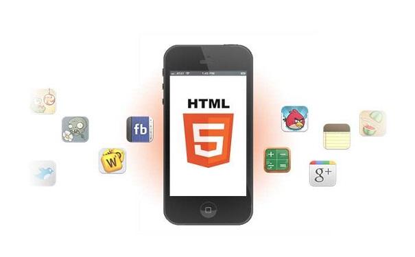 HTML语言的特点是什么?