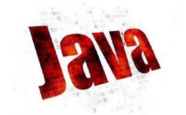 Java培训机构的普遍收费是多少?