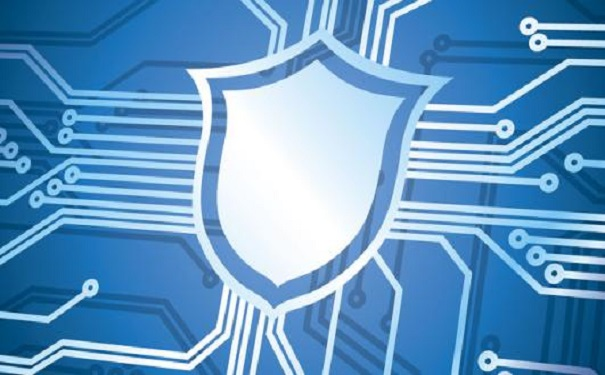 网络安全培训班的费用是多少?