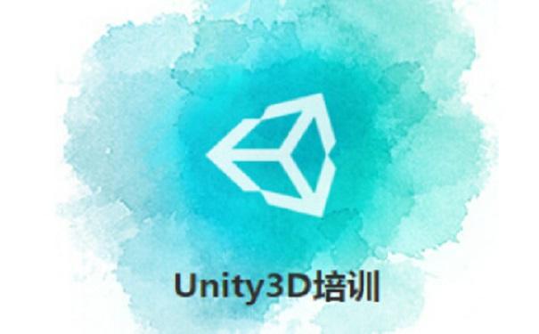 Unity低多边形风格插件有哪些?