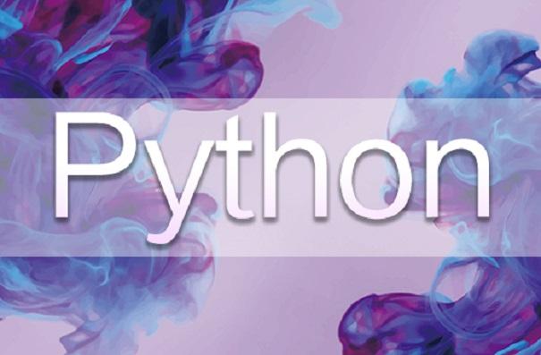 适合零基础学习的python教程