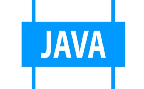 Java培训班价格普遍是多少?