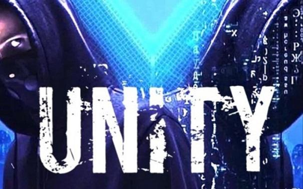 零基础学习unity分为几个阶段?