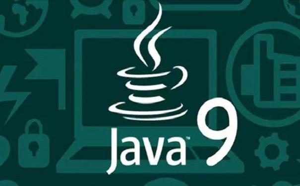 Java培训教育哪家机构比较好?