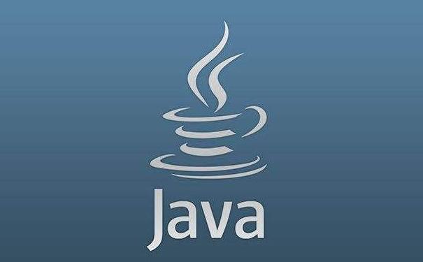 2020年最新版Java部分面试题展示,你做的出来吗
