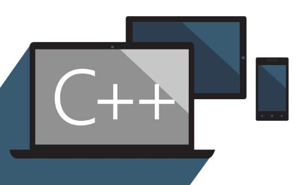 5 种将死的编程语言
