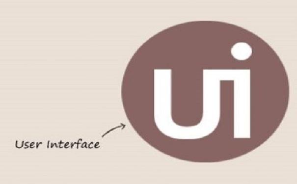 广州好的UI培训机构怎么选?