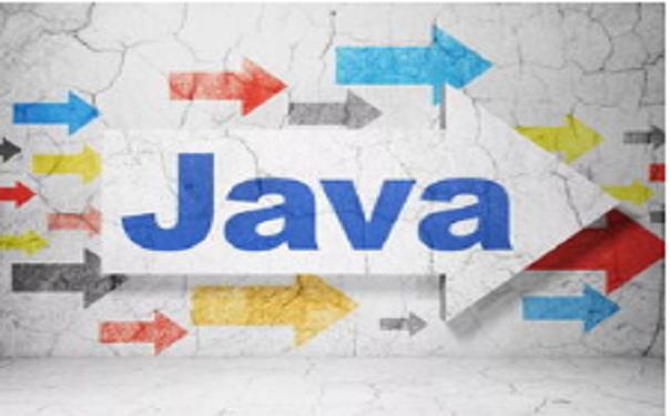如何规范的敲打java代码?