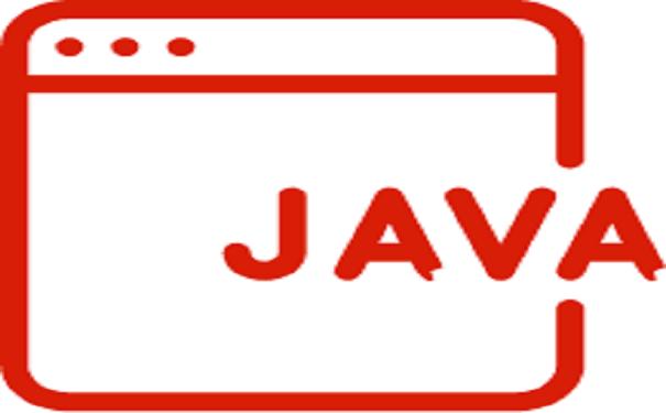什么是java的并发编程?