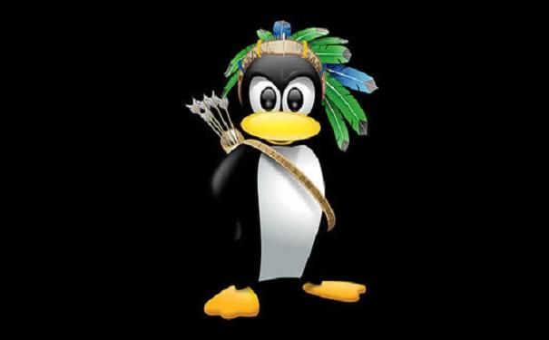 学习linux运维就业的方向有哪些?