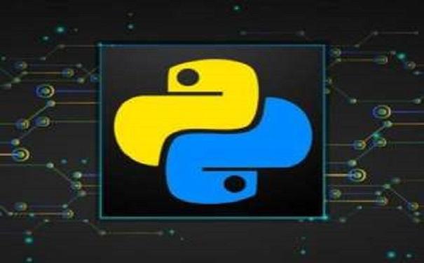 什么样的python学习路线是适合零基础的?