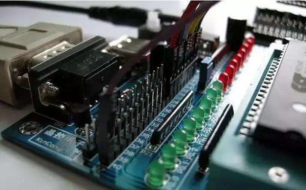 嵌入式系统中内存压缩技术你了解多少?