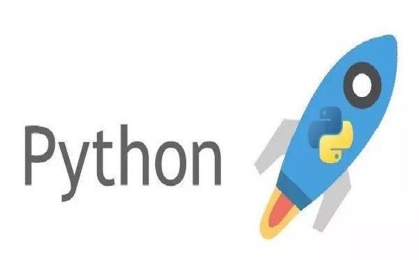 入门学习python要掌握的语法有?