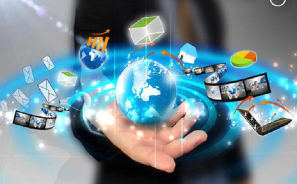 没有基础可以学习网络营销吗?难不难?