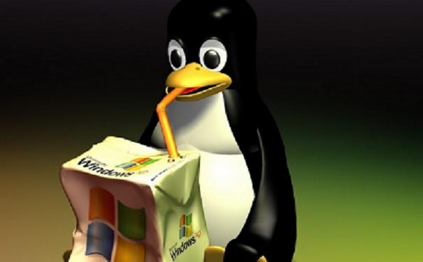 嵌入式linux文本处理命令有哪些?