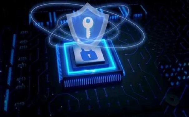 2020年网络安全的就业前景好不好?